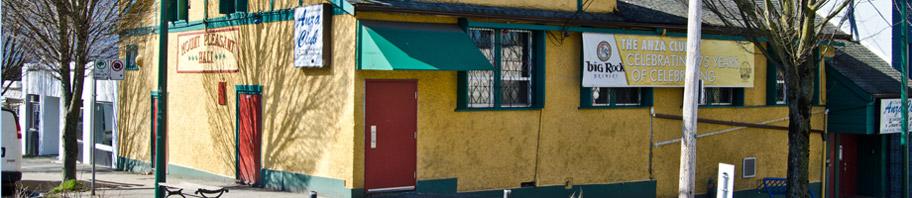 ANZA-club-outside